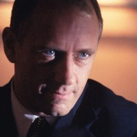 Xander Berkeley as George Mason in 24 Season 1