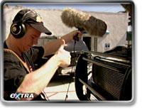Extra interview 24 Season 1