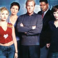 24 Season 1 DVD Scan - 3