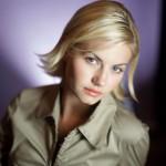 Kim Bauer 24 Season 2 Promo Pic
