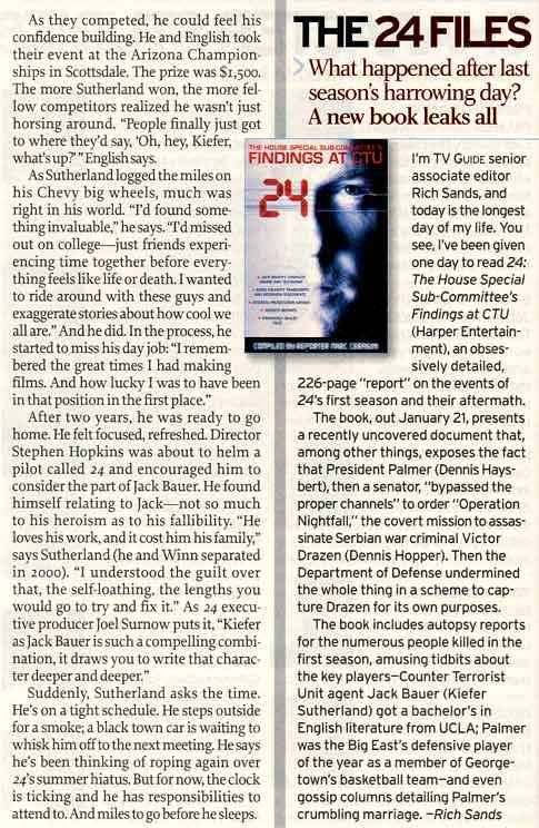 News | vampire diaries press | page 2.