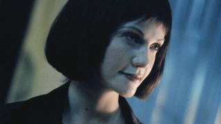 Marie Warner in 24 Season 2