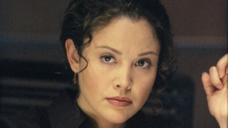Michelle Dessler in 24 Season 2
