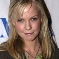 """Laura Harris at The 20th Anniversary William S. Paley Television Festival Presents """"24"""""""