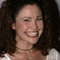 """Reiko Aylesworth at The 20th Anniversary William S. Paley Television Festival Presents """"24"""""""