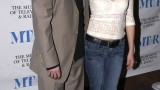 """Reiko Aylesworth and Carlos Bernard at The 20th Anniversary William S. Paley Television Festival Presents """"24"""""""