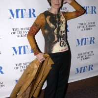 """Sarah Clarke at The 20th Anniversary William S. Paley Television Festival Presents """"24"""""""