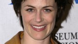 "Sarah Clarke at The 20th Anniversary William S. Paley Television Festival Presents ""24"""