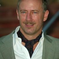 Xander Berkeley at 2003 Monte Carlo Television Festival