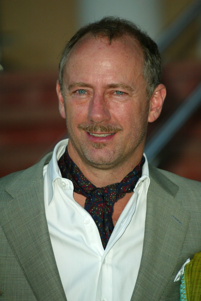 Xander Berkeley Wallpapers