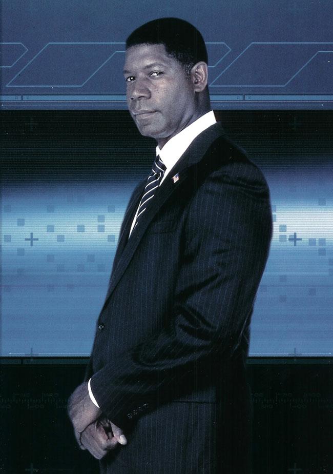 24 Season 2 DVD Scan - 6