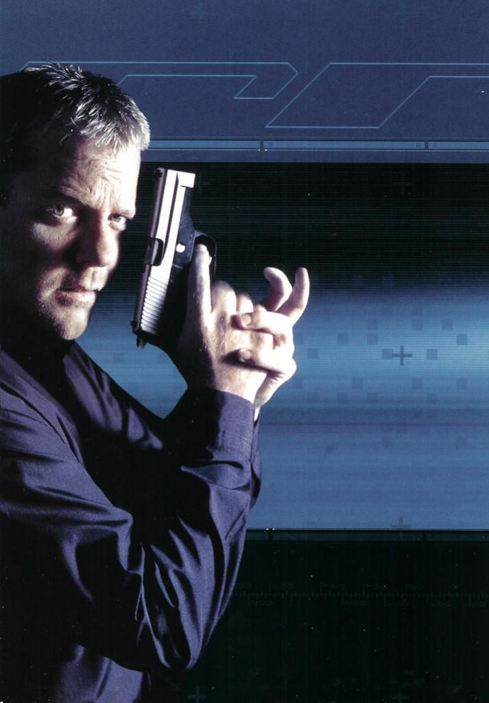 24 Season 2 DVD Scan - 7