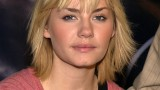 Elisha Cuthbert at 24 Season Two 24-Hour Marathon Screening