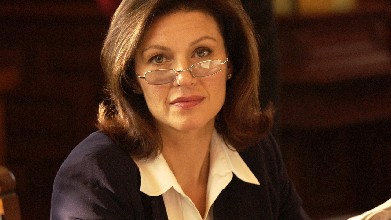 24s wendy crewson interviewed by zap2it 24 spoilers