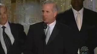 24 Wins 2004 Golden Globe for Best Drama Series