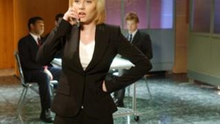 Elisha Cuthbert MadTV 24 Parody Promo Pic 2