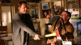 Jack Bauer cuts Chase's arm with axe 24 Season 3 Finale