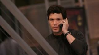 Tony Almeida 24 Season 3 Ep16
