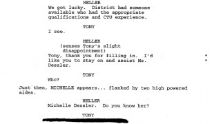24 Season 4 Episode 12 Script - Final Page