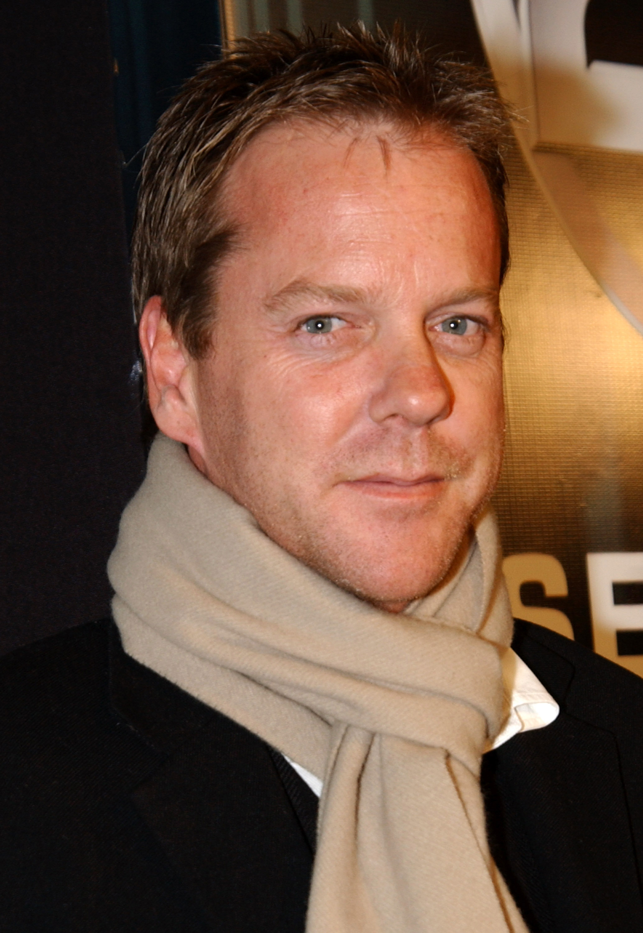 kiefer sutherland youngkiefer sutherland wiki, kiefer sutherland big boss, kiefer sutherland young, kiefer sutherland mirrors, kiefer sutherland 24, kiefer sutherland wife, kiefer sutherland eyes, kiefer sutherland address los angeles, kiefer sutherland and julia roberts, kiefer sutherland tv tropes, kiefer sutherland supercut, kiefer sutherland celebheight, kiefer sutherland ikizi, kiefer sutherland song, kiefer sutherland gladiator movie, kiefer sutherland best movies, kiefer sutherland david hayter, kiefer sutherland photo gallery, kiefer sutherland playing guitar, kiefer sutherland athos