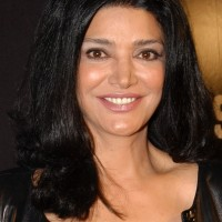 Shohreh Aghdashloo at 24 Season 3 DVD Release Party and Premiere of Season 4