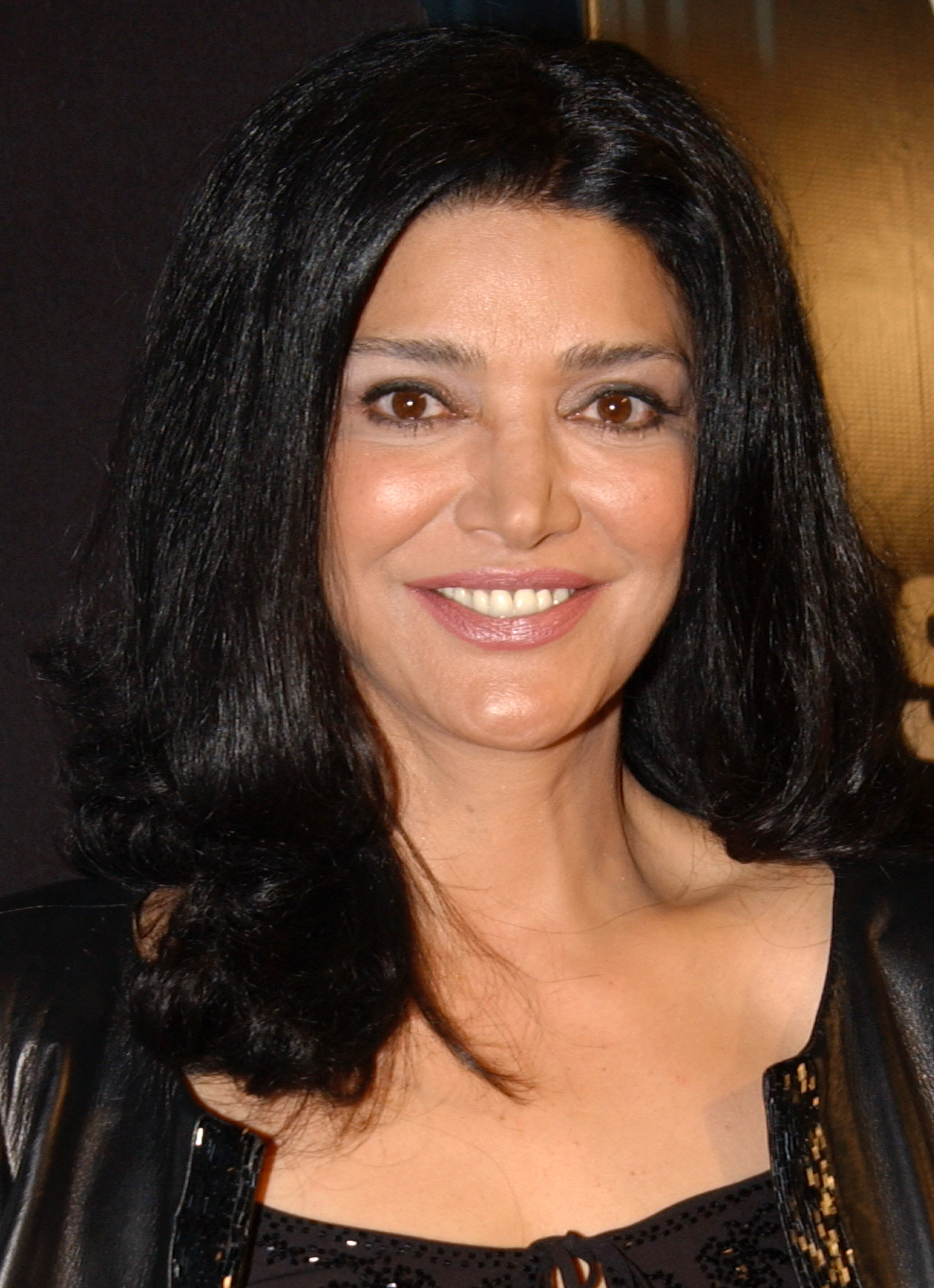 Download this Shohreh Aghdashloo Season Dvd Release Party And Premiere picture