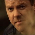 Jack Bauer 24 Season 4 Ep5