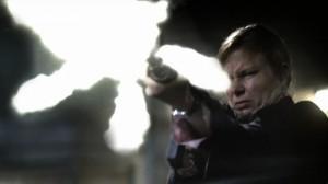Chloe O'Brian Machine Gun 24 Season 4