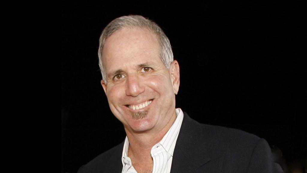 24 co-creator Joel Surnow