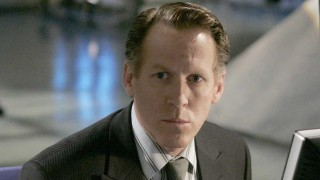 Stephen Spinella as Miles Papazian in 24 Season 5 Episode 21