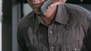 Jack Bauer held hostage 24 Season 5 Premiere