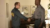 Jack Bauer and Wayne Palmer shake hands in 24 Season 5 Episode 2