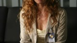 Connie Britton as Diane Huxley in 24 Season 5 Episode 5