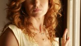 Connie Britton as Diane Huxley in the 24 Season 5 Premiere
