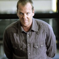 Jack Bauer angry in 24 Season 5 Episode 4