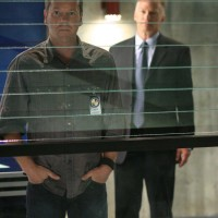 Jack Bauer opens up to Bill Buchanan in 24 Season 5 Episode 5