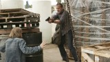 Jack Bauer finds Derek Huxley in 24 Season 5 Premiere