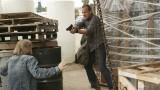 Jack Bauer finds Derek Huxley in 24 Season 5 Premiere