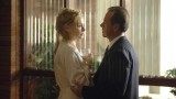 Martha and Charles Logan in 24 Season 5 Episode 1