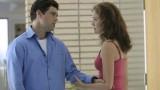 Tony Almeida and Michelle Dessler in 24 Season 5 Premiere