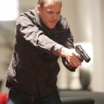 Jack Bauer 24 Season 5 Episode 7