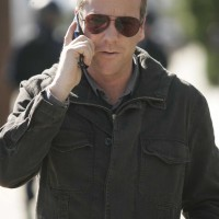 Jack Bauer gets a new lead in 24 Season 5 Episode 9