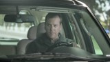 Jack Bauer follows a lead in 24 Season 5 Episode 9