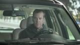 Jack Bauer follows a lead in 24 Season 5 Episode 9
