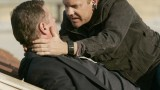 Jack Bauer tries to save James Nathanson in 24 Season 5 Episode 9