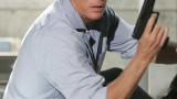Christopher Henderson escapes custody in 24 Season 5 Episode 13
