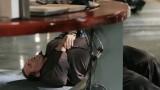 Edgar Stiles dies from nerve gas in 24 Season 5 Episode 12