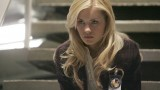 Elisha Cuthbert as Kim Bauer in 24 Season 5 Episode 12
