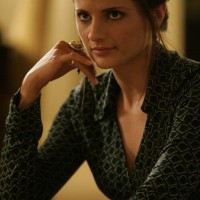 Stana Katic as Colette Stenger in 24 Season 5 Episode 14