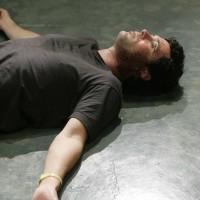 Tony Almeida is killed in 24 Season 5 Episode 13